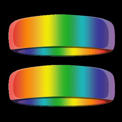 Marriage-Equality-Logo-400x400-Transparent